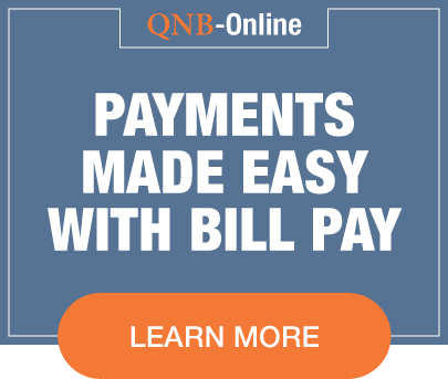 Bill-Pay-Hover-Mobile.png