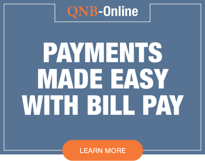Bill-Pay-Hover.png