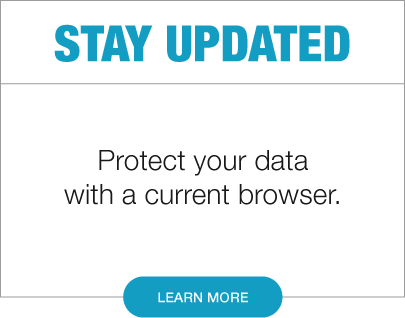 Browser-Update-Hover.png