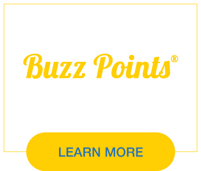 Buzz-Points-Hover-Mobile.png