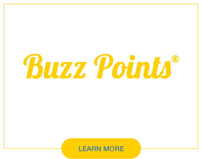 Buzz-Points-Hover.png