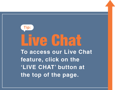 Live-Chat-Hover-2.png