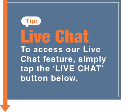 Live-Chat-Hover-Mobile-2.png