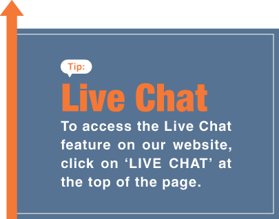 Live-Chat-Hover.png