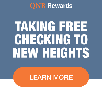 QNB-Rewards-Hover-Mobile.png