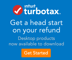 TurboTax-2017-Hover.png
