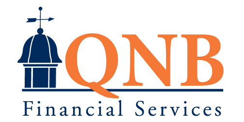 QNB Financial Services