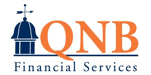 QNB Financial Services
