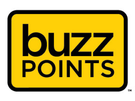 Buzz Points.